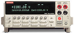 KEITHLEY 2410-C