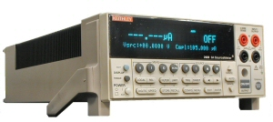 Keithley 2420A