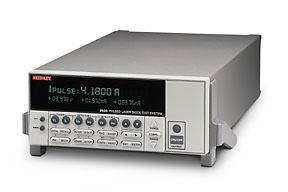 KEITHLEY 2520