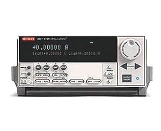 KEITHLEY 2601