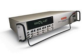 KEITHLEY 2750