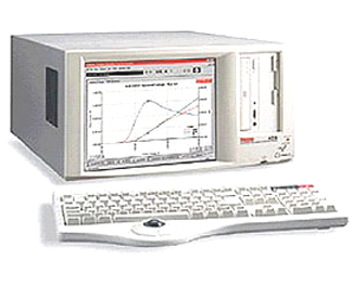 Keithley 4200-SCS