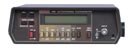 KEITHLEY 485-4853