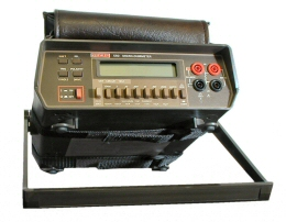 KEITHLEY 580-5802