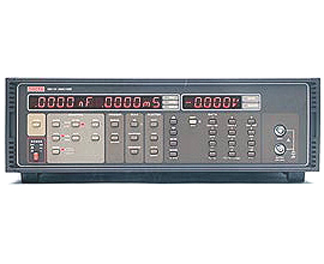 KEITHLEY 590