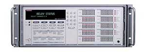 Keithley 7002