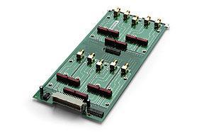 KEITHLEY 7017