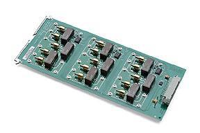 KEITHLEY 7038
