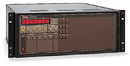 KEITHLEY 706