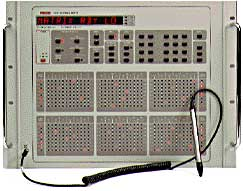 Keithley 707