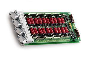 Keithley 7152