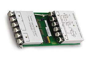 KEITHLEY 7158