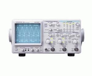 KENWOOD CS-5450