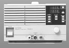 Kenwood PDS60-12