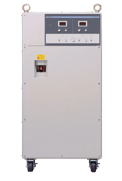 KENWOOD PDY300-200