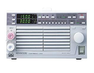 Kenwood PEL601-201V1