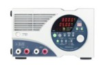KENWOOD PSF-800L