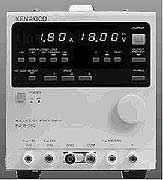 KENWOOD PW36-1
