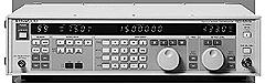 KENWOOD SG-5155