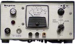 Kepco ABC30-0.3M
