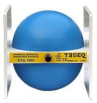 Teseq-Schaffner KSQ1001 Radiation Reference Source