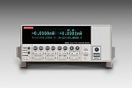 Keithley 2500