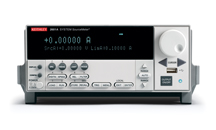 Keithley 2601A