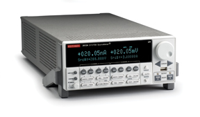 Keithley 2612A