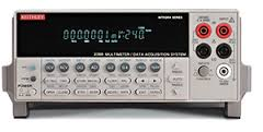 Keithley 2790