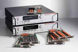 Keithley 3706A