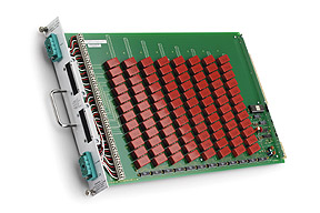 Keithley 7071