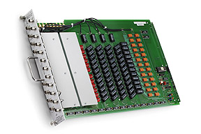 Keithley 7072
