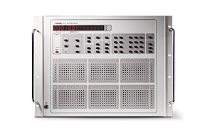 Keithley 707A