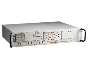 Keithley S46T