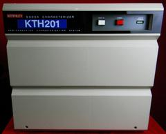 Keithley S900A