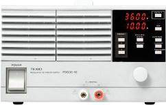 Kenwood PDS80-10