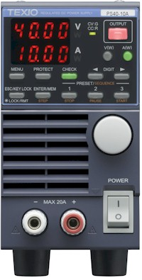 Kenwood PS20-20A