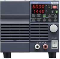 Kenwood PS60-13.3A