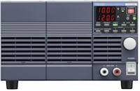 Kenwood PS60-20A