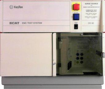 Keytek CE-50