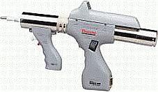 Keytek 2000 Series