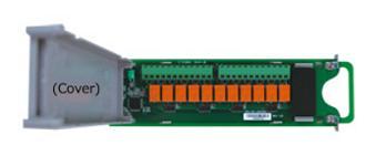 Kikusui DME1600-OPT01