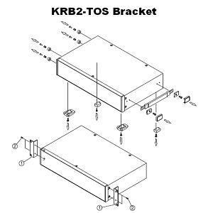 Kikusui KRB2-TOS