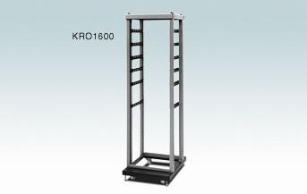 Kikusui KRO1600