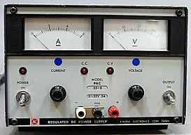 Kikusui PAC35-5