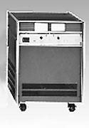 Kikusui PAD35-200L