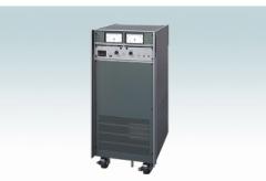 Kikusui PAD35-300LPT