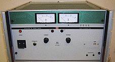 Kikusui PAD55-35L