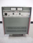 Kikusui PAD55-60L