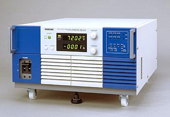 Kikusui PAD60-60L